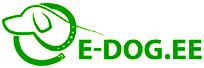 e-dog.ee