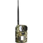 Medību kamera NUM'AXES PIE1010 ar MMS un E-MAIL