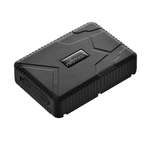 GPS трекер TK-Star 10000