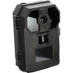 Medību kamera NUM'AXES SL1009