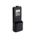 Akumulators BL-5L priekš Baofeng UV-5R 3800 mAh