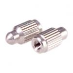 Дополнительные короткие электроды 12 mm
