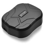 Новейшая модель GPS трекера TK-Star 5000