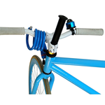 GPS Трекер для велосипеда SPY VeloSargs