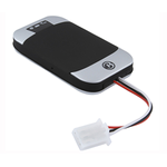 GPS tracker Avto Smart