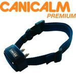 CANICALM PREMIUM pretriešanas apkakles