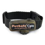 Kakla siksna PetSafe (PIG19-11042) paredzēta maziem suņiem no 2,3 līdz 18 kg.