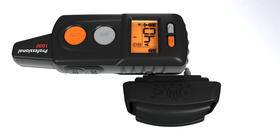 d-control 1000 Professional, paredzēta profesionāļu, sportistu vai mednieku suņiem.