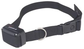 Электрошоковый радиоуправляемый ошейник для дрессировки собак DOGtrace d-control 1020