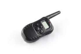 Elektroniskās apmācību kaklasiksnas 998DR-M raksturojumi