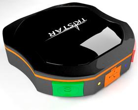 TK Star GPS suņu izsekošanas ierīces