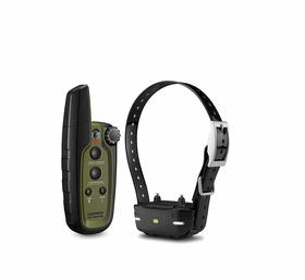 Garmin Sport PRO Elektroniskā kakla siksna dresēšanai ar iebūvēto anti-riešanas funkciju