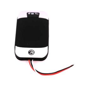 GPS tracker Avto Smart - multi-funkcionāla, ļoti jutīga, miniatūra un lēta ierīce, un tā paredzēta automašīnas ātruma un maršruta izsekošanai.