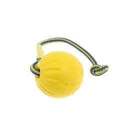 Peldošā bumba ar virvi Starmark
