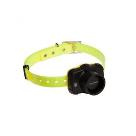 CANIBEEP 5 ir ļoti noderīgs medību laikā, kā arī efektīvs suņu trenēšanā.