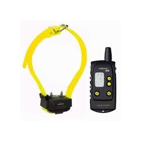 CANICOM 300 Электронный ошейник для собак