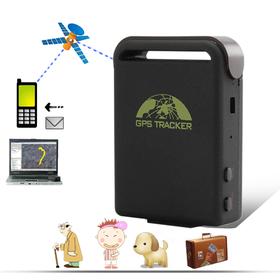 GPS-ошейник - GPS трекер для собак - используется для мониторинга за вашим любимым питомцем.