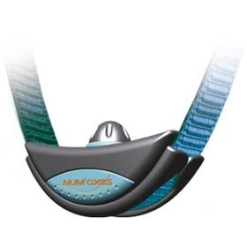 IKI SONIC  Ошейник использующий ультразвук и вибрацию