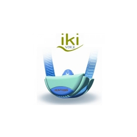 Устройство контроля лая IKI Voice