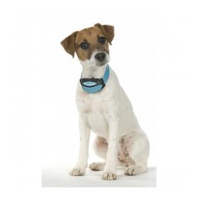 IKI SONIC Suns riešana tiek pārtraukta ar ultraskaņas un/vai vibrācijas palīdzību.