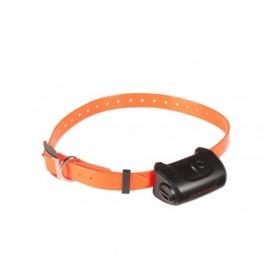 Elektroniskā suņu apmācības kakla siksna ar tālvadības pulti Canicom 5