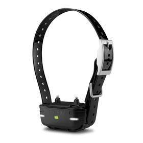 Garmin Sport PRO – компактное, миниатюрное и функциональное устройство, предназначенное для тренировки до трех собак одновременно