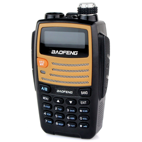Baofeng BF-530i