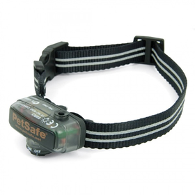 PetSafe Deluxe для собак мелких пород от 2,3 до 18 кг.