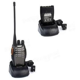 Radiotelefon-Baofeng-BF-A5-400MHz-470MHz