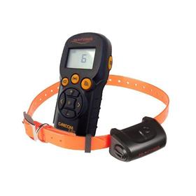 Canicom 5.201 электроошейник для собаки