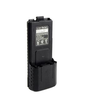 Аккумулятор BL-5L для Baofeng UV-5R 3800 mAh