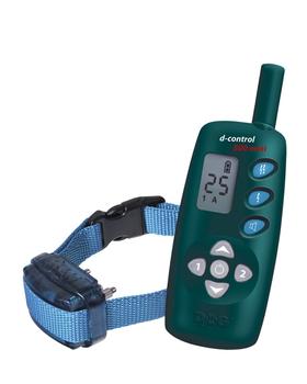 d-control 500 mini электроошейник для дрессировки собак