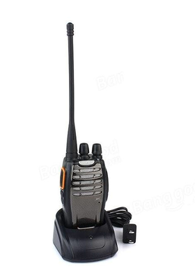 Rācija-Baofeng-BF-A5-400MHz-470MHz-UHF