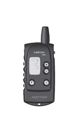 CANICOM 300
