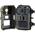 С помощью камеры слежения PIE1010 вы получите сообщения о сделанных фото или видео по MMS, SMS или электронной почте.