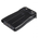 Аккумулятор для портативной рации Baofeng BF-888S