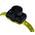 Audio-kontroles kakla siksna Canibeep 5 (Num`Axes, Francija)