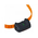 Canicom 5 elektroniskājā apmācību kakla siksnā