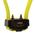 Электроошейник CANICOM 300 для контроля собак