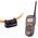 Elektroniskā suņu apmācības kakla siksna ar tālvadības pulti Canicom 5.800 paredzēta darbam attālumā līdz 800 m.