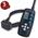 DOGtrace d-control 1020 предназначен для работы с одной или двумя собаками