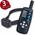 Электроошейник для собак d-control 620