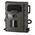 Mednieku fotokamera, foto-slazds NUM'AXES SL1008