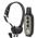Garmin Delta Sport XC  Elektroniskā kakla siksna ar iebūvēto anti-riešanas funkciju